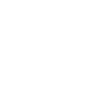Empresa de transporte - logo blanco
